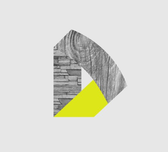 Bold Creative Agency Auckland: Darch Branding