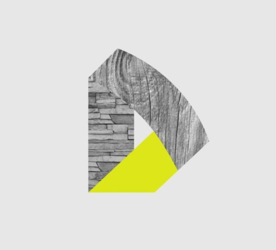logo design hamilton darch