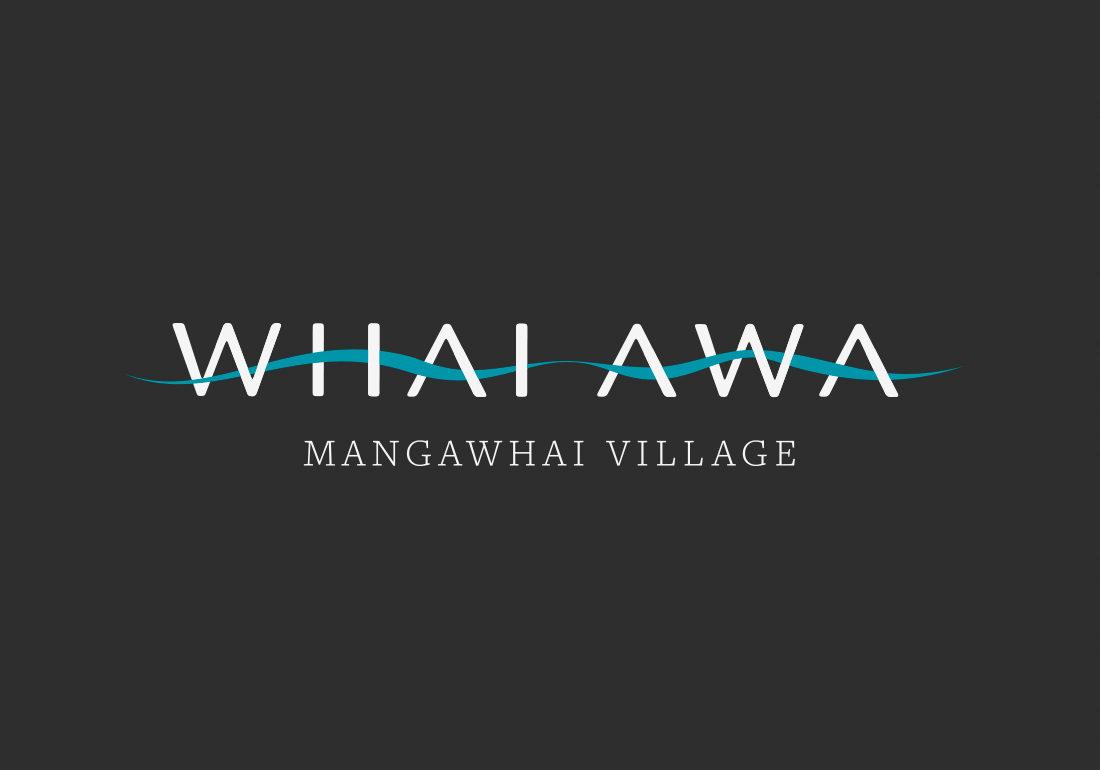 brand-design-wahiawa9