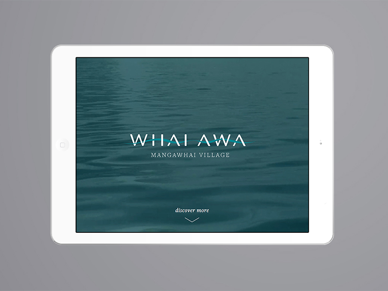 branding-design-whaiawa20.jpg