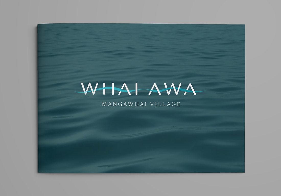 branding-design-whaiawa3