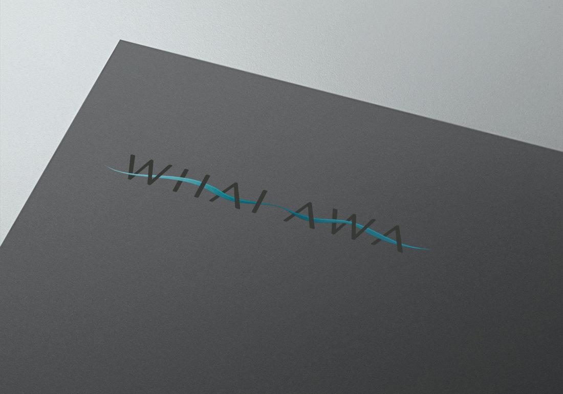 branding-design-whaiawa4