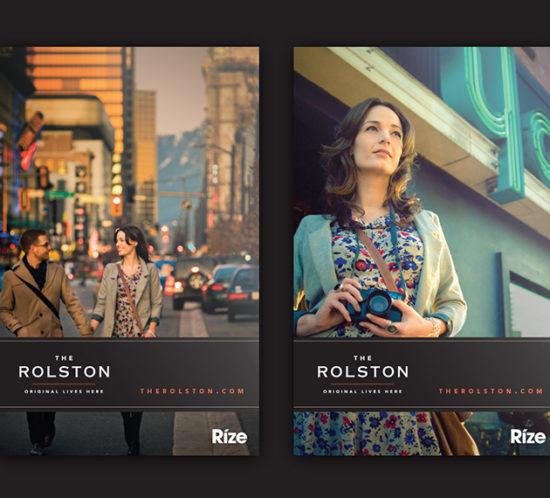 new-zealand-graphic-designers-30-rolston