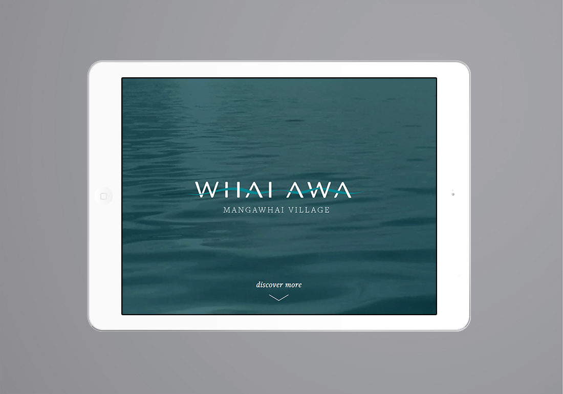 whaiawa-website-design-branding-1