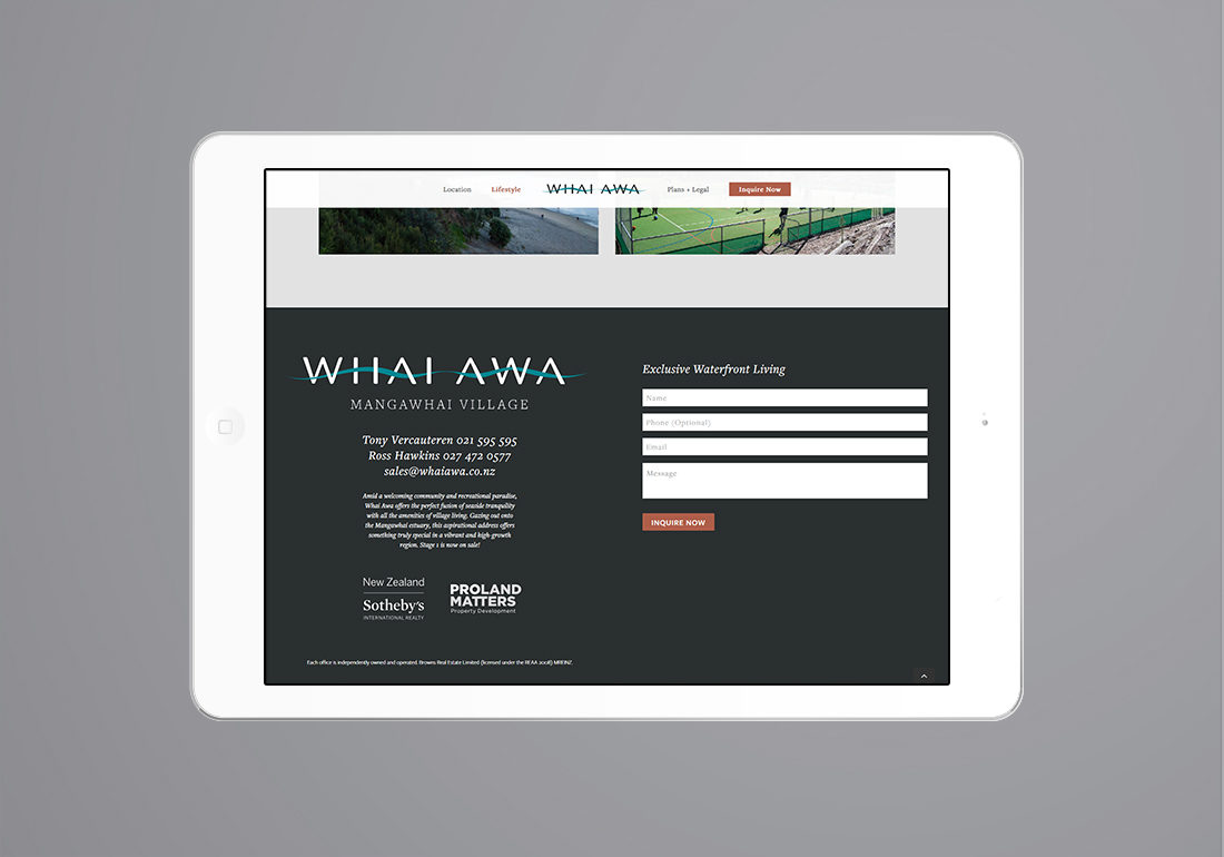 whaiawa-website-design-branding-2